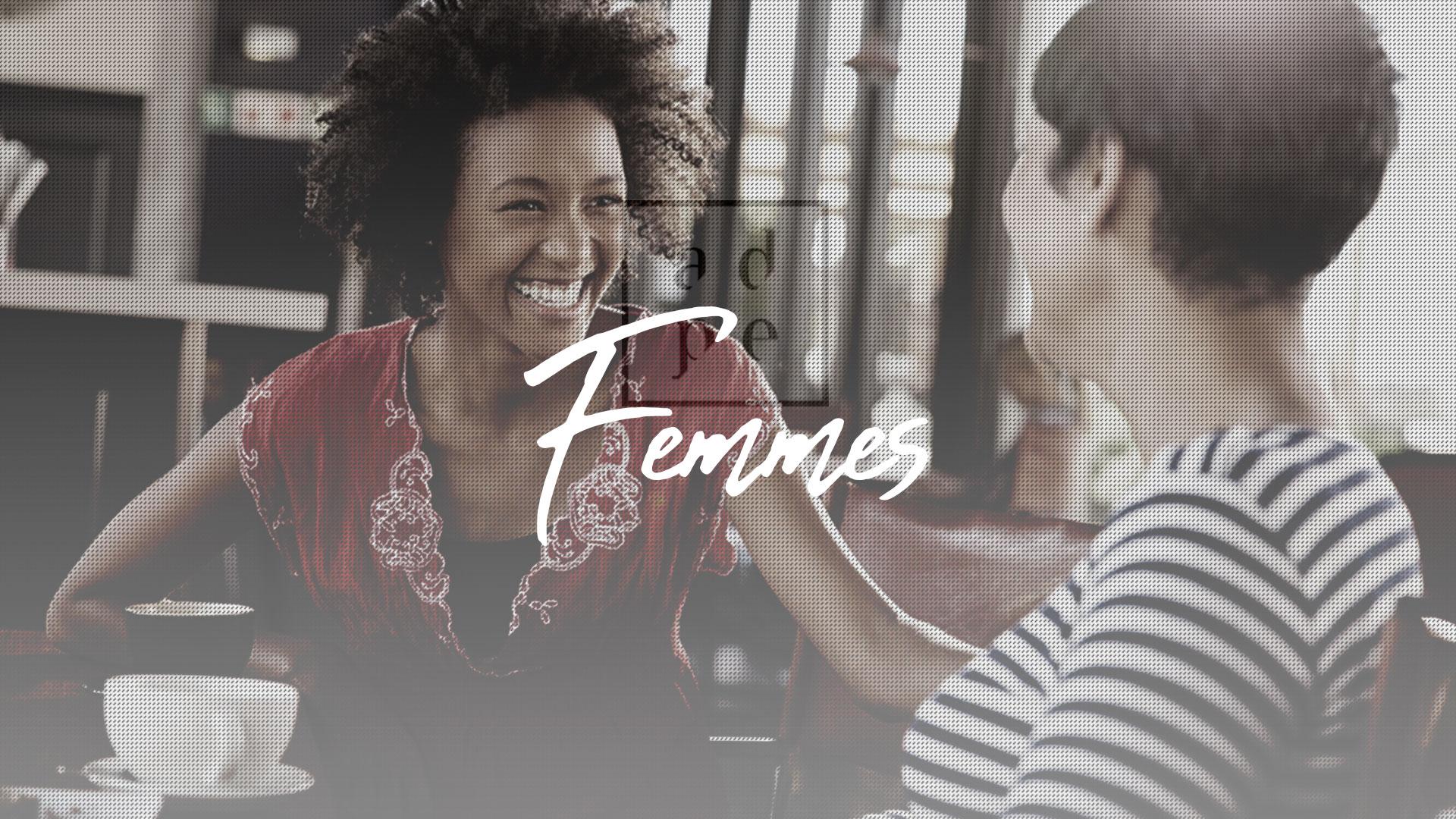 bannière-femmes