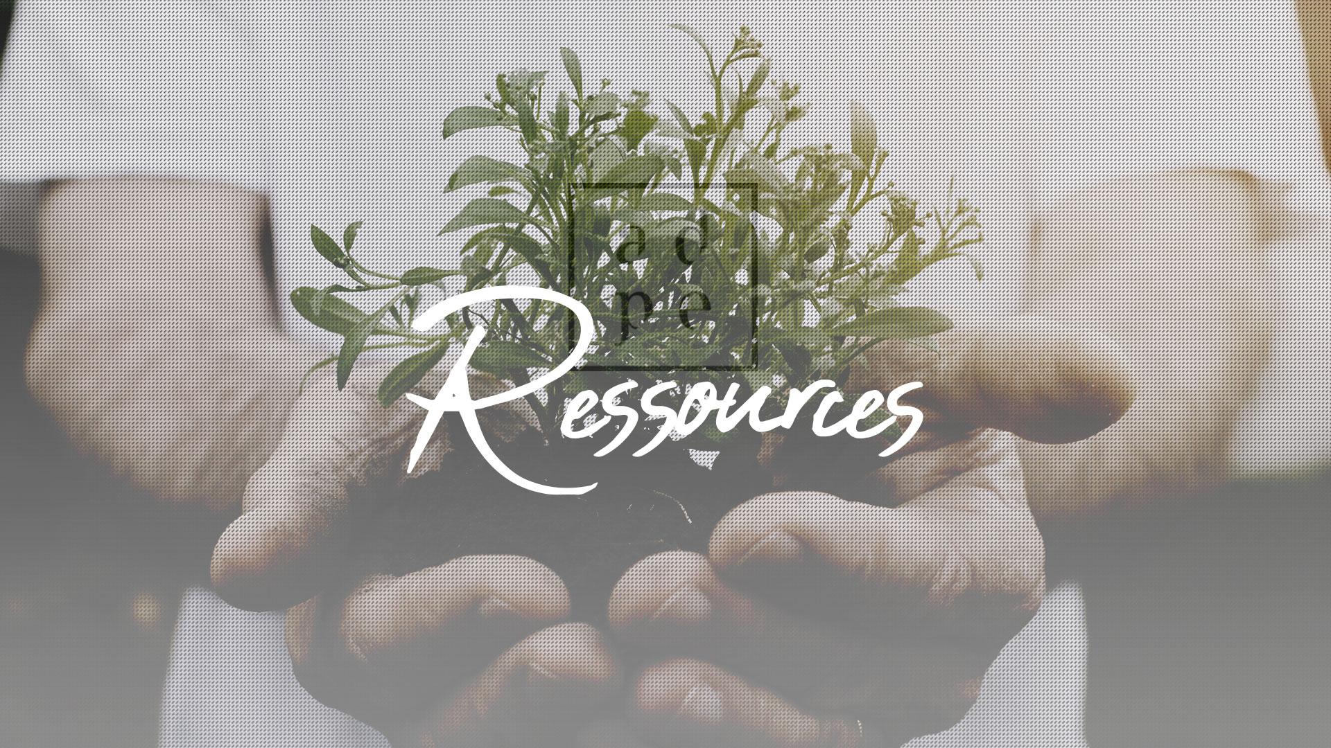 bannière-ressources