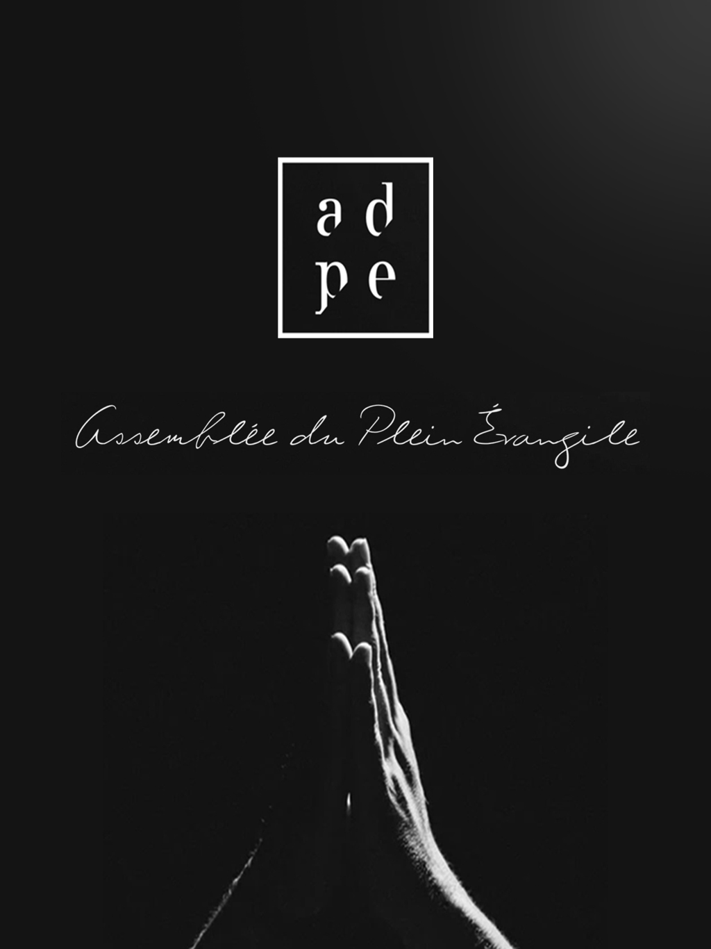 Accueil bg_tablet